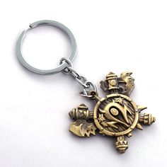 MS World Warcraft Key Chain Orcish Horde Tribe Key Rings For Gift Chaveiro Car Keychain Jewelry WOW Key Holder Souvenir♦️ SMS - F A S H I O N 💢👉🏿 http://www.sms.hr/products/ms-world-warcraft-key-chain-orcish-horde-tribe-key-rings-for-gift-chaveiro-car-keychain-jewelry-wow-key-holder-souvenir/ US $1.26