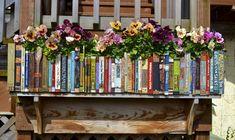 http://1.bp.blogspot.com/-YAzVyj4jUUQ/T-zauCCrZaI/AAAAAAAAFm4/eOgHIO12UM8/s1600/Book+and+Flowers+on+Whidbey.jpg
