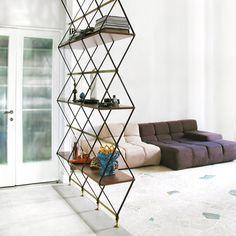 addicted to aesthetics. devoted to design. sydney based creative nomad. meandmybentley@gmail.com