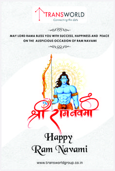 May Lord Rama You With Success, Happiness Peace on the Auspicious Occasion Ram Navami Happy Ram Navami, Happy Smile, Ram Navami Photo, Sri Ram Image, Happy Hanuman Jayanti, Ram Navmi, Ram Hanuman, Bunny Quotes, Hindu Festivals