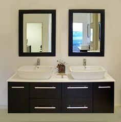 Modern Bathroom Accessories in Minimalist Decoration Ideas