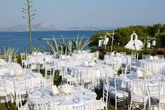 Wedding by Elite Events Athens