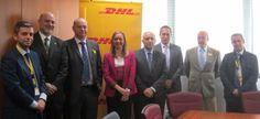 Nota de prensa: DHL Express potencia la colaboración con la Guardia Civil y su programa COOPERA http://www.avancecomunicacion.com/sala-prensa/dhl-express-potencia-la-colaboracion-con-la-guardia-civil-y-su-programa-coopera/ #notadeprensa #logistica