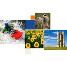 Free use images for blogs & websites. Hotlink OK.