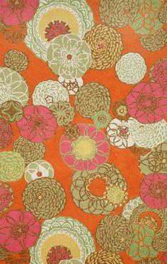 #CN0040230 | Rugs, Area Rugs, Floor Rugs and Oriental Rugs | Select Rugs Canada