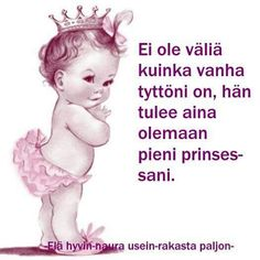 Hyvää Syntymäpäivää! Qoutes, Life Quotes, Happy B Day, Beautiful Words, Kids And Parenting, Motto, Love Of My Life, Wise Words, Happy Birthday