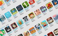 The 70 Best Apps for Teachers And Students - mostly free learning educational apps - Teaching Technology, Educational Technology, Teaching Resources, Classroom Resources, Teacher Tools, Teacher Hacks, Best Apps For Teachers, Instructional Design, Applications