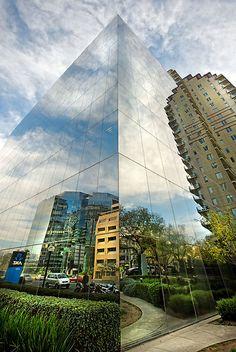 Sky  & sky a #HDR #photography