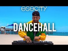 Old School Dancehall Mix 2019 The Best of Old School Dancehall When I was growing up this was the type of dancehall that was playing in my house, I still rem. Beenie Man, Sean Paul, Old School Music, Workout Music, Fat Man, Song One, 6 Music, Rich Girl, Rage