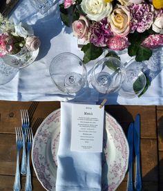 #weddingtable #tavolosposi #weddingparty #party #festa #matrimonio #sposi #sposa #bride #groom #locationmatrimonibologna #cabiancadellabbadessa