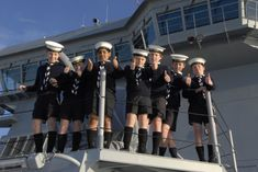 """schboyshorts: """" school-outfitters: """" """" This photo and yesterday's sea scouts are from NZ Great posting mate. Nautical Quotes, Scout Uniform, Boys Uniforms, Boy Models, Great Life, Art Model, Boy Scouts, Kids Fashion, Beach Fashion"""