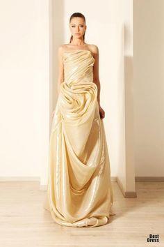 #Rami Kadi #HOUTE COUTURE 2012, #High Fashion, #Haute Couture