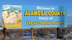 High quality web design and development solutions for the San Luis Valley: Alamosa, Crest one, Monte Vista, and Southern Colorado. You can login website for more information.