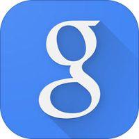 Google' van Google, Inc.