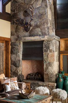 austin interior design - 1000+ images about HH Design ustin abin on Pinterest Home ...