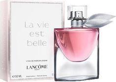 http://b.scdn.gr/images/sku_main_images/009298/9298411/20160623100045_lancome_la_vie_est_belle_l_eau_de_parfum_legere_50ml.jpeg