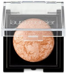 9dbeb7c22fd7 Laura Mercier Baked Eye Shadow Laura Mercier Eyeshadow, Perfect Eyes, Baked  Eyeshadow, Eyeshadow