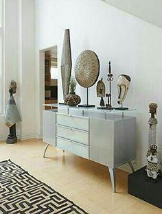 78 besten afrocentric deco bilder auf pinterest in 2018 afrikanische wohndekoration deko. Black Bedroom Furniture Sets. Home Design Ideas