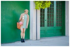 View More: http://courtneybondphotography.pass.us/julianna-lifestyle-14-hair-tutorial