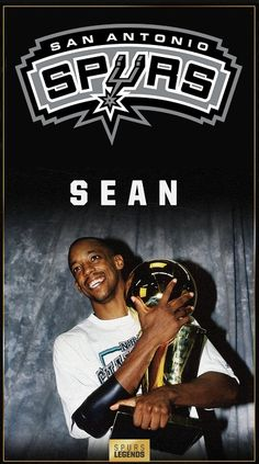 San Antonio Spurs, Nba