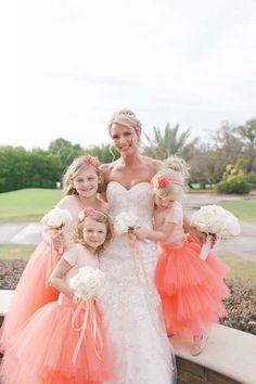 A Perfect Match - Real Weddings - Wedding Style Magazine