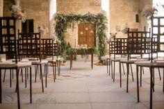 Свадьба Игоря и Людмилы в Испании #Weddinginspain #destinationwedding #inspiration #weddingdecor #свадьбависпании #свадьбазаграницей