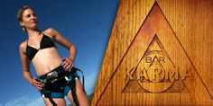 Alison-Haislip-Goes-Kite-Surfing--Bar-Karmas-Will-Wrigh-Visits-AOTS.jpg…