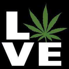 Amor eterno <3 - http://growlandia.com/highphotos/media/amor-eterno-lt-3/