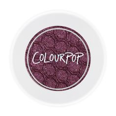 Porter  A warm burgundy with gold multi- dimensional gold glitter on top in a Metallic finish