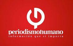 Periodismo Humano es un nuevo medio de comunicación con enfoque de derechos humanos y sin ánimo de lucro, fundado y dirigido por el periodista español Javier Bauluz, y con un equipo de redacción profesional, con corresponsales, colaboradores y analistas en diferentes partes del mundo.