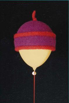 Bright Chapeau