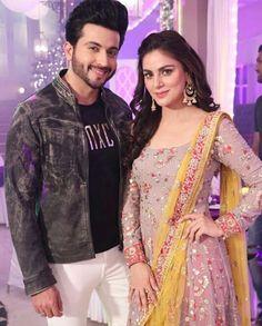 She always take care of fans demand Wedding Dresses Men Indian, Wedding Dress Men, Indian Dresses, Girl Celebrities, Indian Celebrities, Celebs, Bollywood Stars, Bollywood Fashion, Lehenga Gown