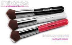 mixcos - Las pequeñas órdenes Tienda Online, venta caliente cepillo natural,cepillo de cosméticos,sistema de cepillo y más en Aliexpress.com | Grupo Alibaba