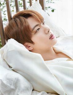 Seokjin, Namjoon, Taehyung, Foto Bts, Bts Photo, Bts Tae, Bts Jimin, Bts Dispatch, Worldwide Handsome
