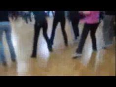 Greek dances Σιχτίρ Χαβασί Δυτικής Θράκης