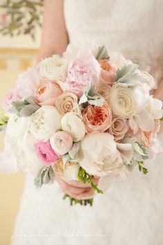 Bella Blooms Floral : Jacqueline Dallimore Photography