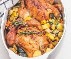 Turkey, Meat, Food, Turkey Country, Essen, Meals, Yemek, Eten