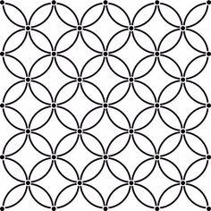 Damask Wall Stencils, Wall Stencil Patterns, Mandala Stencils, Stencil Painting, Stencil Designs, Pattern Wallpaper, Stenciling, Bar Design, Design Studio
