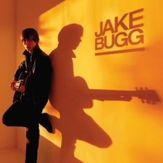 'Shangri La' Jake Bugg, http://www.amazon.co.jp/dp/B00FB029IU/ref=cm_sw_r_pi_dp_GmsIsb0J1H34W