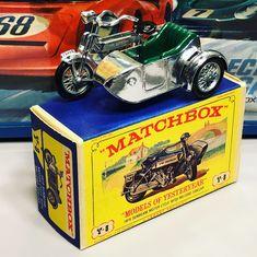 60s Toys, Corgi Toys, Matchbox Cars, Metal Toys, Hot Wheels Cars, Childhood Toys, Classic Toys, Courses, Toys For Boys