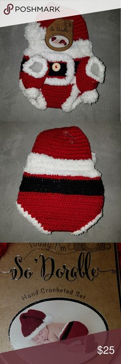 So Dorable Infant Christmas Outfit So Dorable Infant Christmas Outfit Costumes Seasonal