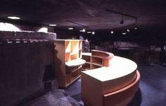 Sotto il Duomo di Firenze : nella cripta con Brunelleschi, Maurizio Moraldi