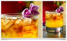 Manhattan's Best Mai Tai - 1 part light rum 1 part orgeat syrup 1 part Curaçao orange liqueur ½ part lime juice ¾ part scratch sour mix ¾ part pineapple juice 1 part dark rum (float)  Build in a shaker except for the dark rum. Add ice. Shake well until chilled. Strain over fresh ice. Top with dark rum.