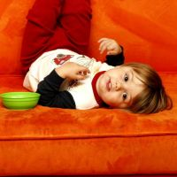 Stop Entertaining Your Toddler (In 3 Steps)   Janet Lansbury