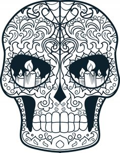 find this pin and more on coloring pages by karenlockhardt