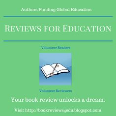 Charity: Reviews for Education  Donate or Giveback