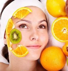Age spots are harmless discolorations that occur on the surface of the skin as a result of ageing. Making use of home remedies for age spots would be an ideal choice to safe guard the skin from all the rays of the sun.