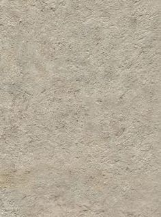 Lovely Stucco Wall Seamless Texture