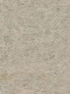 stucco wall seamless texture
