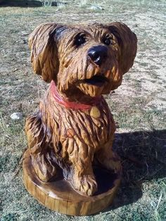 Wood Carvers of Etsy Countdown to Christmas # 2 of 8 weeks left by M.A.Dellinger Wood Carving on Etsy